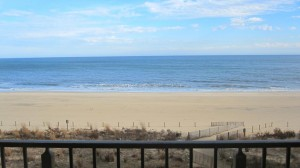 Ocean City Real Estate Condos For Sale Oceanfront Condo