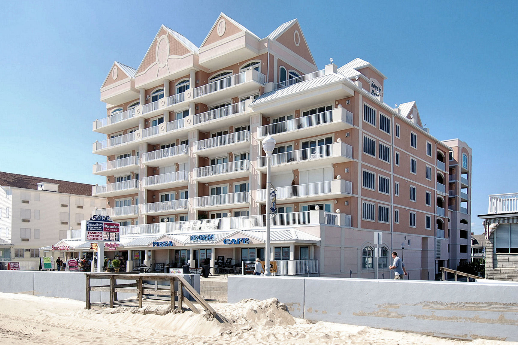 Ocean city real estate just listed by kevin and monica mcnamara 605