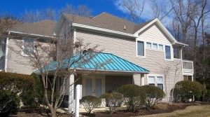 Just Listed: 54028 Sundial Place, Bethany Beach, DE – Spacious Sea Colony West Townhome!