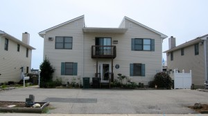 Just Listed: 132C Bahama Bay, Ocean City – The Perfect Beach Property!