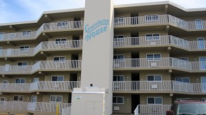 Just Listed: 107 Constellation House – Perfect Turn-Key Ocean City Condo!