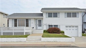Just Listed: 320 Bayshore Drive, Ocean City, MD – Panoramic View of Assawoman Bay!