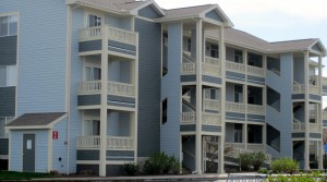 Just Listed: 302D Baywatch III, Ocean City – Stunning Heron Harbour Condo with Water Views!