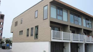 Just Listed: 9 Seal Beach, Ocean City – The Perfect Beach Get-A-Way!