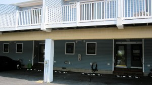 Just Listed: 16 Nassau Village, Ocean City – Waterfront Townhome with Private Boat Slip!