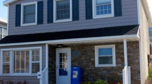 Just Listed: 8200 Coastal Hwy, Ocean City, MD 21842 – Prime Location!