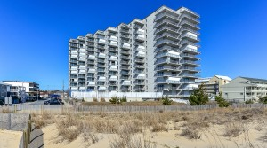 Just Listed: 1306 Sea Terrace – Bright And Open With Ocean Views!