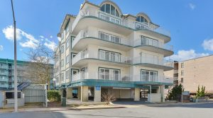 Just Listed: 101 Artesia, Ocean City – Sensational Ocean View Condo!