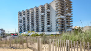 Just Listed: 1008 Sea Terrace, Ocean City – Panoramic Ocean and Bay Views!