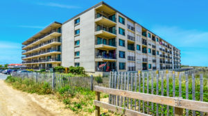 Just Listed: 413 Ocean Place, Ocean City – Brilliant Ocean Views!