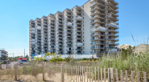 Just Listed: 609 Sea Terrace, Ocean City – Ocean and Bayside Views!