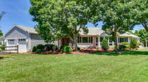 37021 Sandpiper Ln, Selbyville, DE 19975 – Swann Estates Home Overlooking Pond